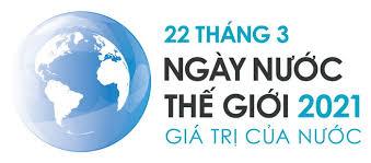 Tổ chức các hoạt động hưởng ứng Ngày Nước thế giới, Ngày Khí tượng thế giới, Chiến dịch Giờ Trái đất năm 2021.